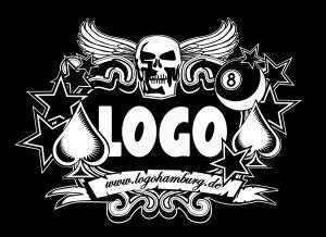 Logo Hamburg Logo