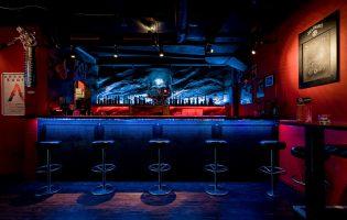 Clubportrait: Rock Café St. Pauli