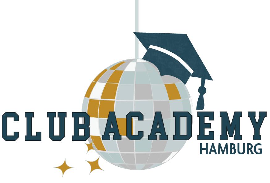 Club Academy