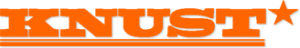 Logo Knust Hamburg