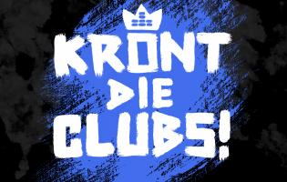 Startschuss für die Bewerbungsphase zum 8. Hamburger Club Award