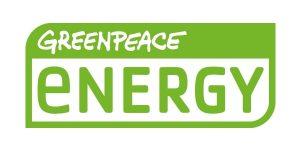 Grüne Welle in Hamburgs Musikclubs - Clubkombinat & Greenpeace Energy