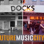 Future Music City