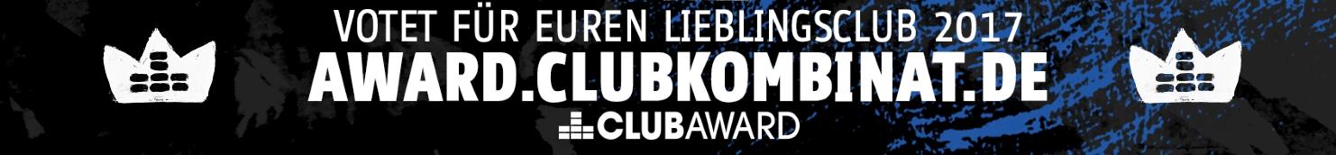 Clubkombinat Hamburg e.V.