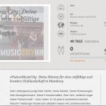 Petition Kulturraumschutz Clubkombinat Hamburg