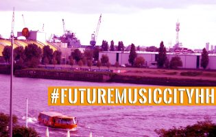 #Mehr Open Air-Flächen für Musiknutzungen