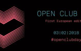 OPEN CLUB DAY – 7 Hamburger Musikclubs öffnen ihre Türen