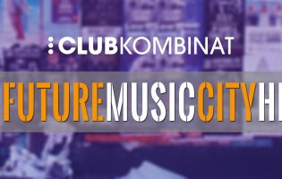 Kundgebung Future Music City HH [29. Mai]