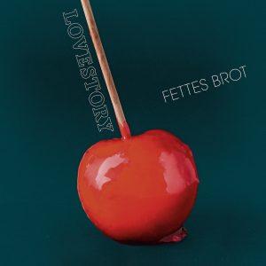 Fettes Brot Lovestory Album