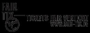 FairTix - Tickets fair vertickt!