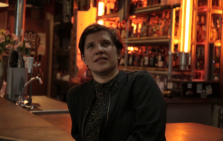 15 Jahre Clubkombinat Hamburg e. V. – <br>You´ll never walk alone – Ausblicke   (Teil 4)
