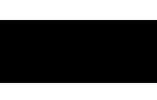 Startschuss für die Bewerbungsphase zum Jubiläum des Hamburger Club Award