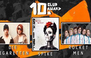 Hamburger Musikszene krönt die Clubs des Jahres
