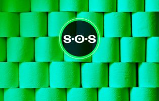 """Von der Soli-Klopapierrolle bis zu United We Stream – die Kampagne """"S.O.S. – Save Our Sounds"""" läuft weiter"""