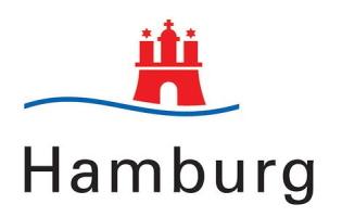 Neue Verordnung zur Änderung der Hamburgischen SARS-CoV-2-Eindämmungsverordnung vom 26. Mai 2020