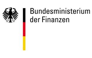 Schreiben des Bundesfinanzministeriums zur Mehrwertsteuersenkung