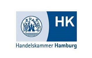 Neuer Überbrückungshilfenrechner für Hamburg von der IHK