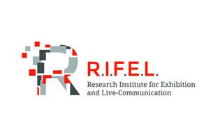 Veranstaltungssicherheit: Handlungsempfehlung des Research Institute for Exhibition and Live-Communication
