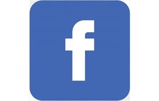 Betrugsversuche mit gefakten Facebook-Events