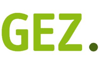 Nachträgliche Freistellung GEZ-Pflicht