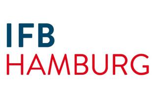IFB Hamburg warnt vor gefälschten Mails