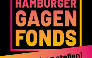 Hamburger Gagenfonds gestartet