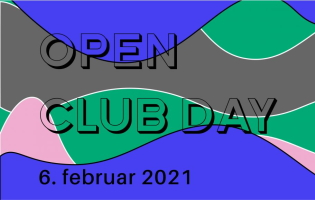 [Open] Club Day 2021 – Hamburg Edition #4
