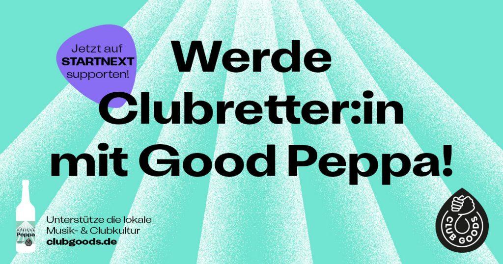 Club_Goods_Good_Peppa_1