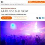 DLF_Kultur_210510