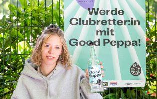 Mit Fansupport zum neuen Social Business: Club-Community sammelt erfolgreich für Club Goods